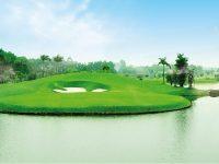 hanoi golf club son son (3)
