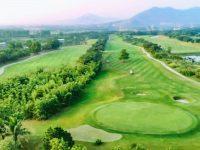 hanoi golf club son son (4)